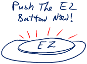 easy-button-pushed